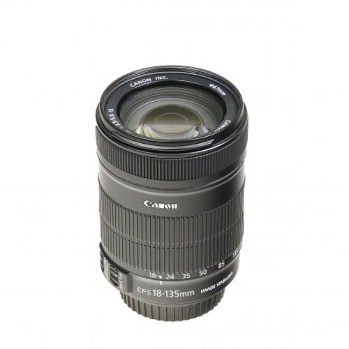canon-18-135-is-sh5875-43625-531