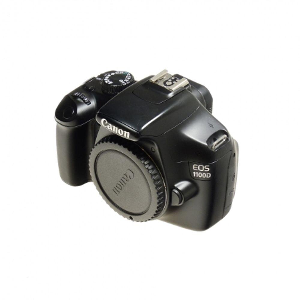 canon-1100d-body-sh5879-43651-563