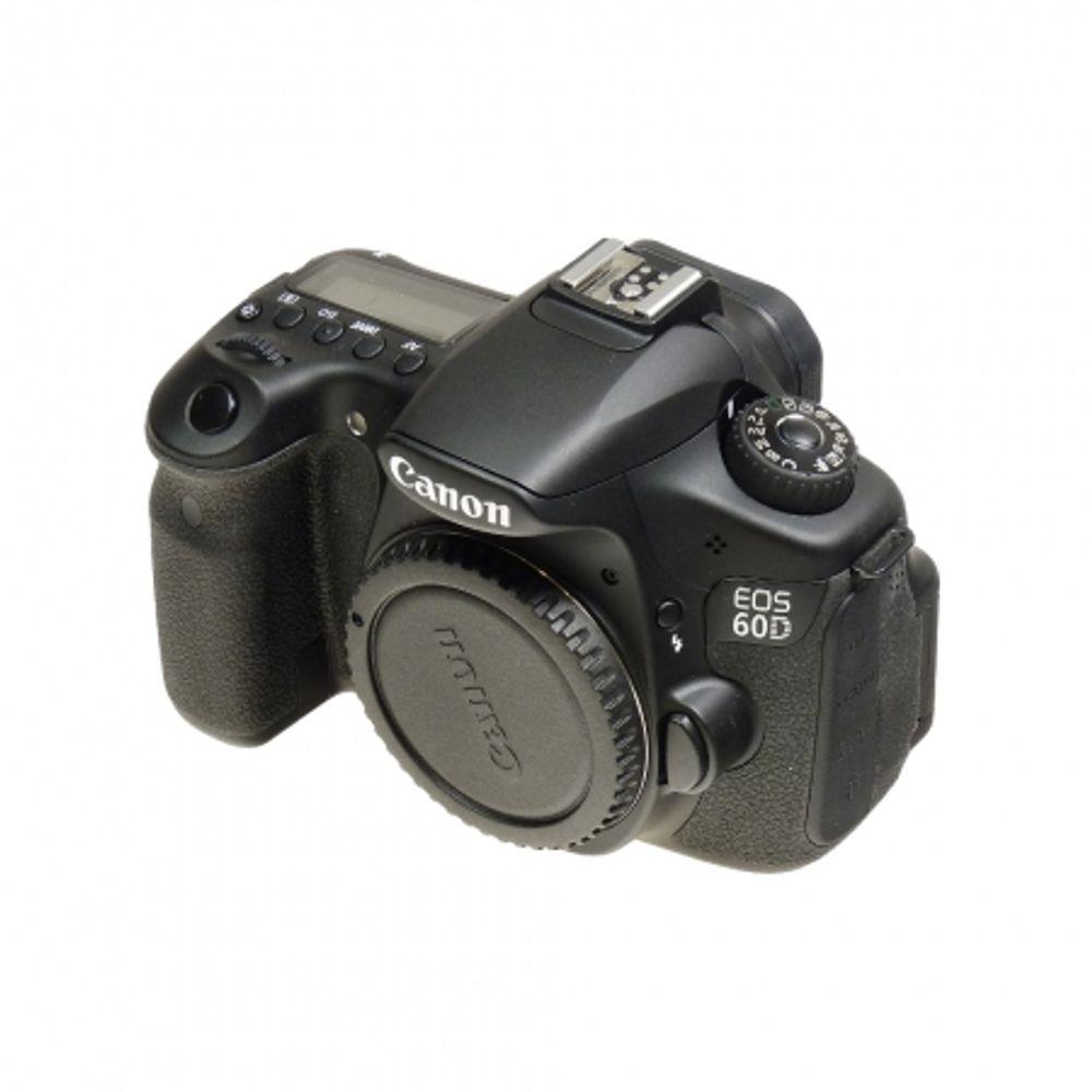 canon-60d-body-sh5884-1-43768-681