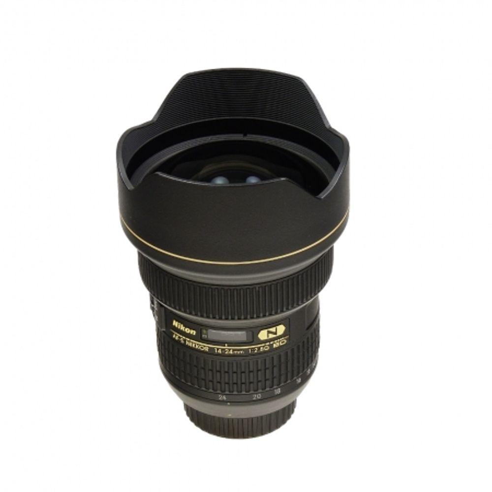 sh-nikon-af-s-nikkor-14-24mm-f-2-8g-ed-sh125019921-44099-618