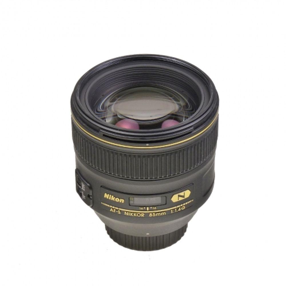 sh-nikon-af-s-nikkor-85mm-f-1-4g-sh125019922-44100-153