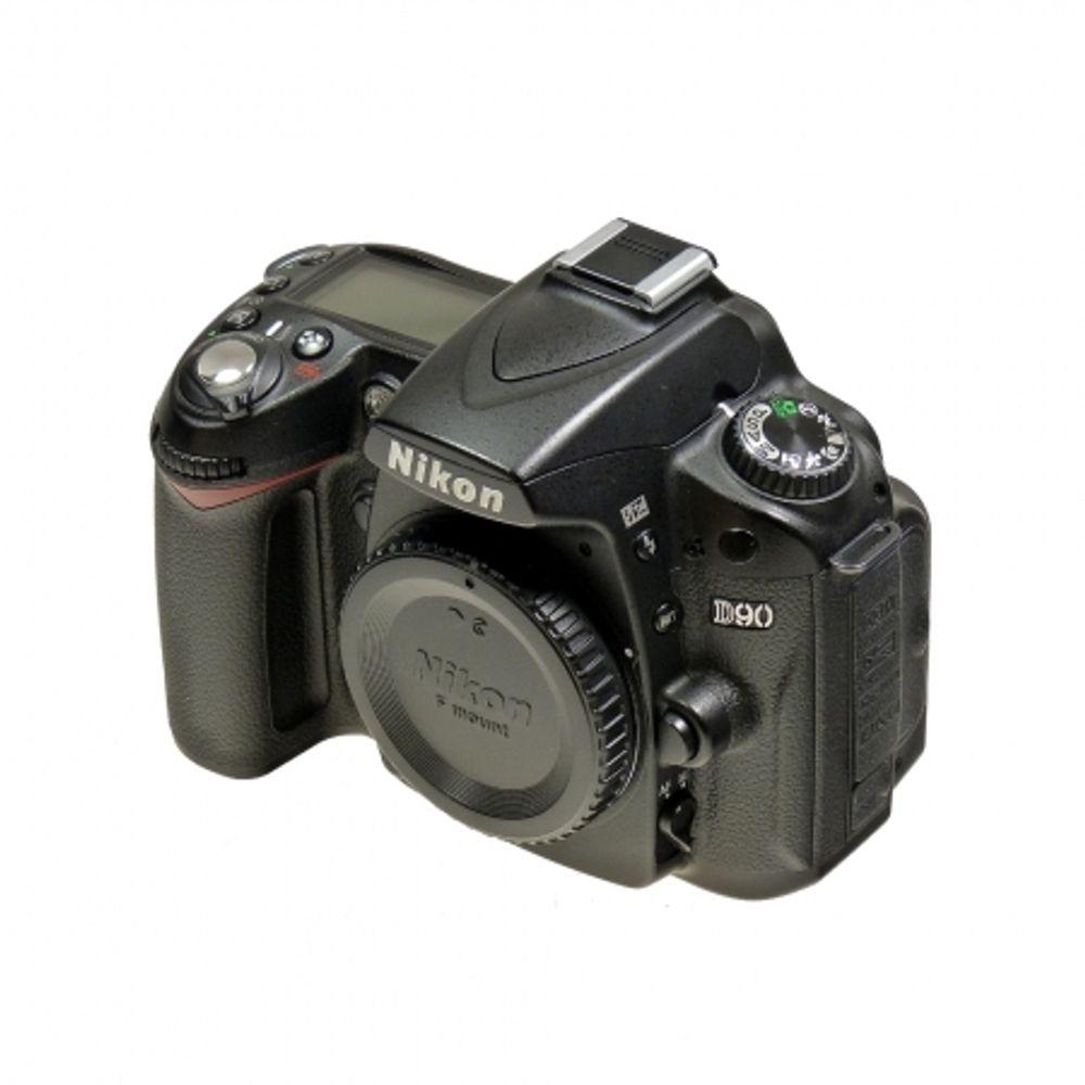 nikon-d90-body-sh5887-1-44101-923