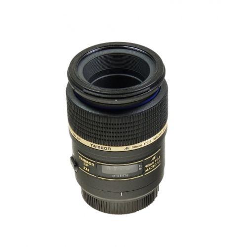 tamron-90-mm-macro-2-8-nikon-sh5887-3-44103-773