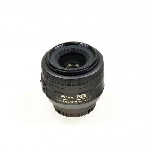 nikon-af-s-35mm-f-1-8-dx-sh5887-4-44104-314