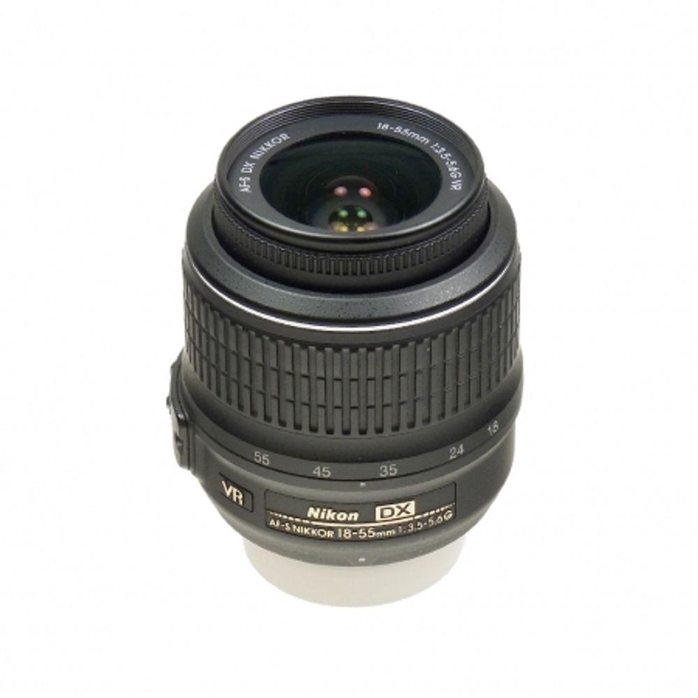 nikon-af-s-18-55mm-f-3-5-5-6g-vr-sh5891-44143-678