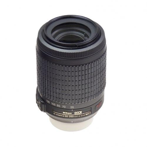 sh-nikon-af-s-dx-zoom-nikkor-55-200mm-f-4-5-6g-ed-vr-sn-3725249-44146-61