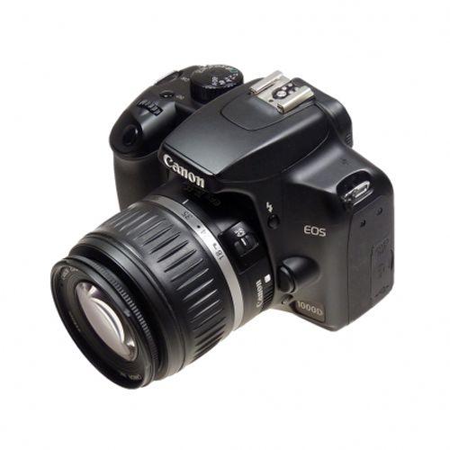 sh-canon-1000d-18-55mm-f-3-5-5-6-ii-sn-2050422601---5960010881-44149-282