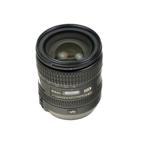 sh-nikon-af-s-16-85mm-f-3-5-5-6g-ed-vr-sh125019969-44162-959