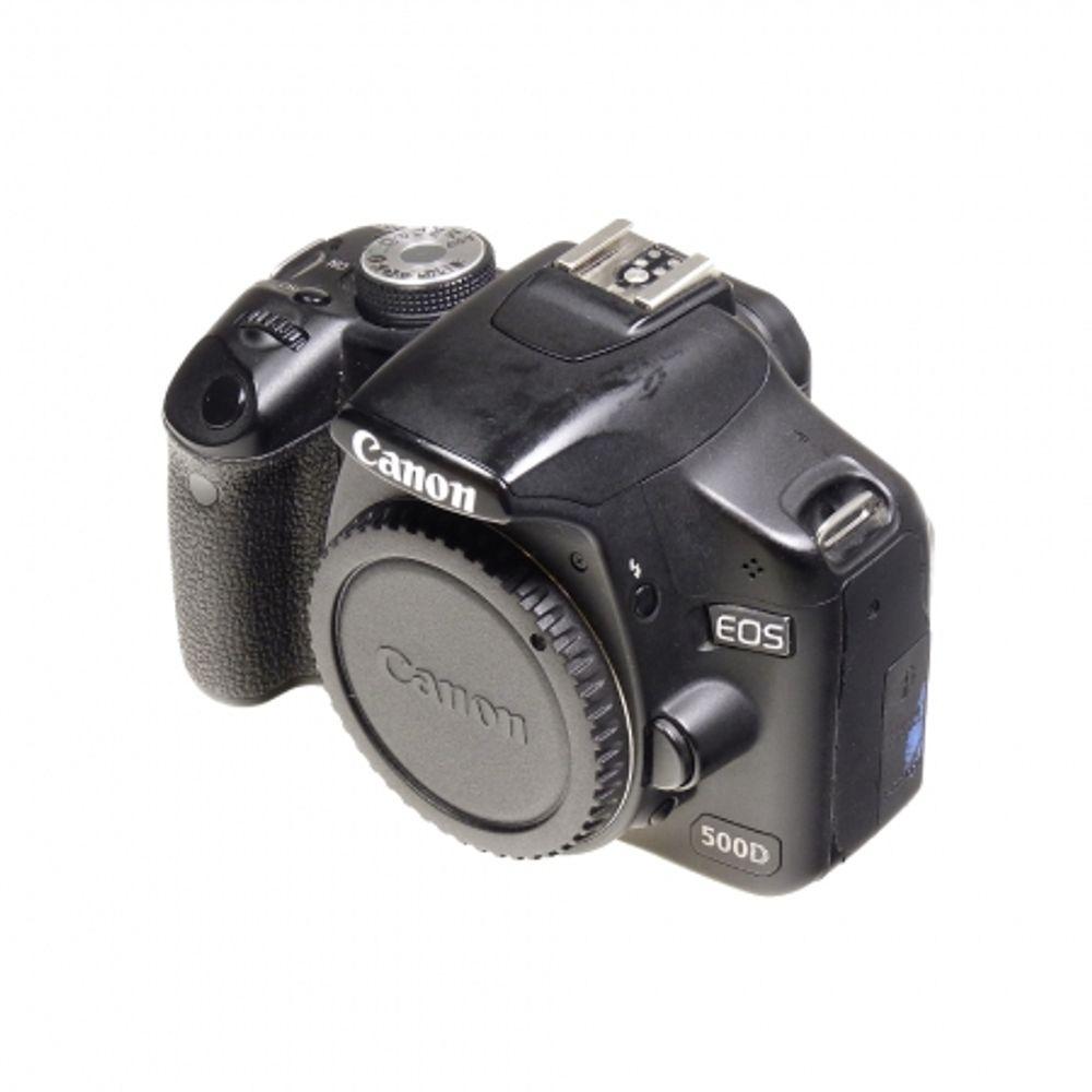 sh-canon-500d-body-sh-125019973-44168-939