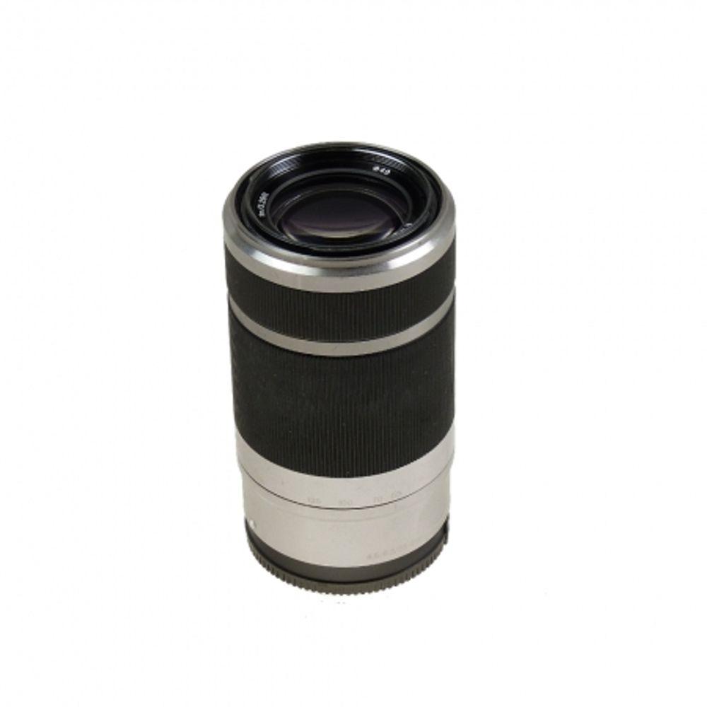 sony-e-55-210mm-f-4-5-6-3-pt-sony-nex-sh5896-44189-930
