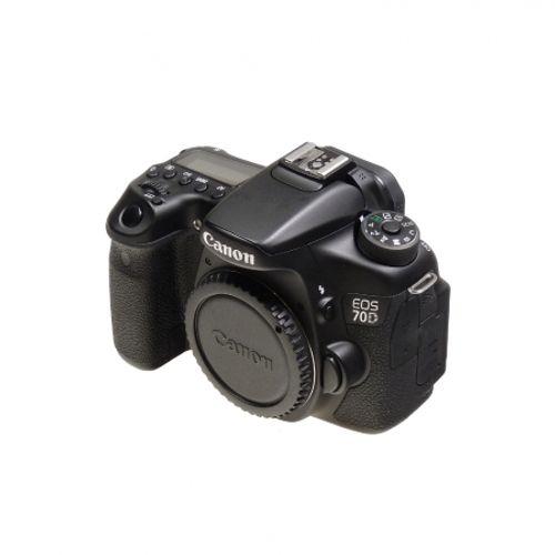 canon-eos-70d-body-geanta-sh5898-1-44210-308