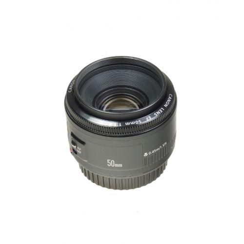 sh-canon-50mm-f-1-8-sh125019977-44214-320