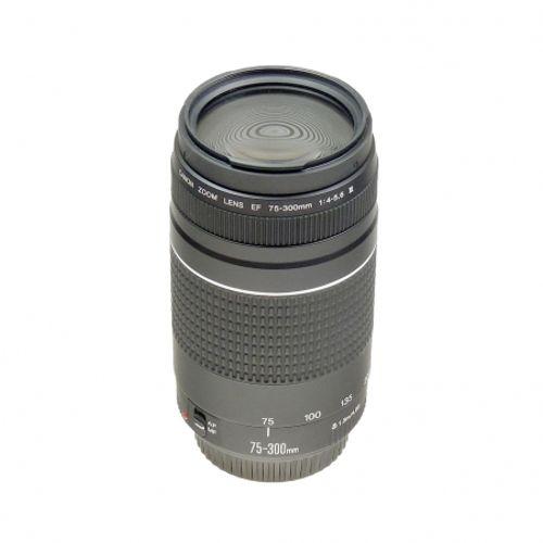 sh-canon-ef-75-300mm-f-4-5-6-iii-sn--0711105595-44224-20