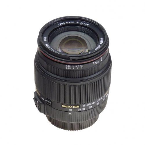 sigma-18-200mm-f3-5-6-3-ii-dc-hsm-nikon-sh5900-3-44233-514
