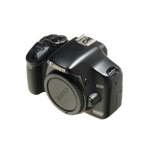 canon-eos-450d-body-sh5901-44238-537