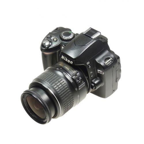 nikon-d40-nikon-18-55mm-f-3-5-5-6-dx-sh5902-44244-900