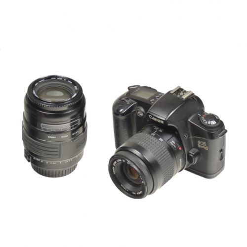 canon-eos-rebel-g---eos-500n---35-80mm-55-200mm-sh5904-2-44270-948