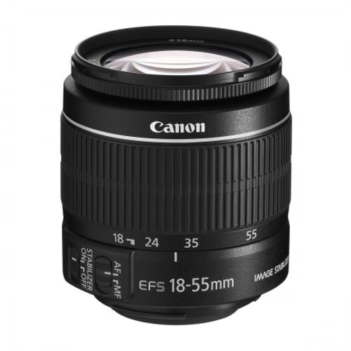 canon-18-55mm-f-3-5-5-6-is-ii-sh5905-44271-129