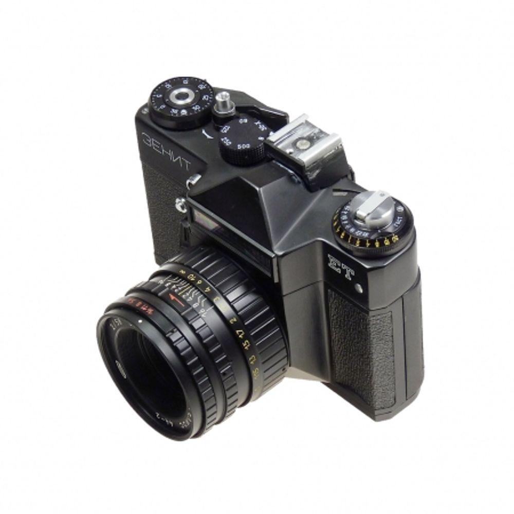 zenit-et-helios-44-2-5mm-f-2-blit-si-toc-sh5907-1-44319-663