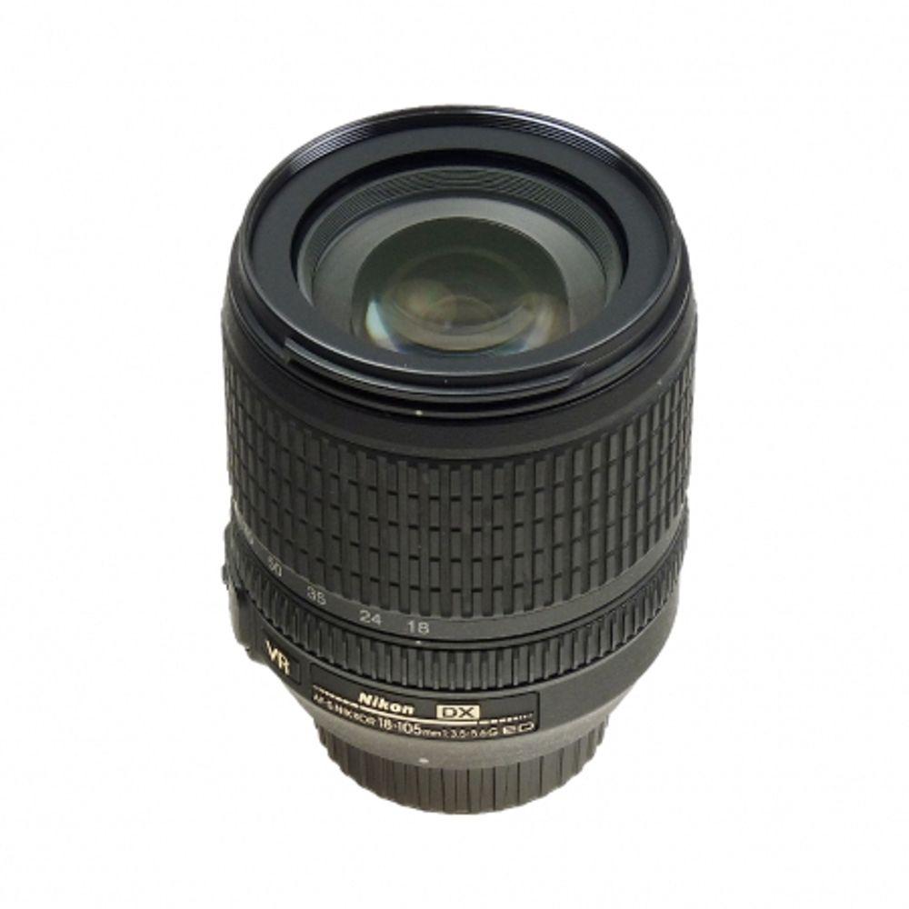 sh-nikon-af-s-18-105mm-f-3-5-5-6-vr-sh125020114-44341-605