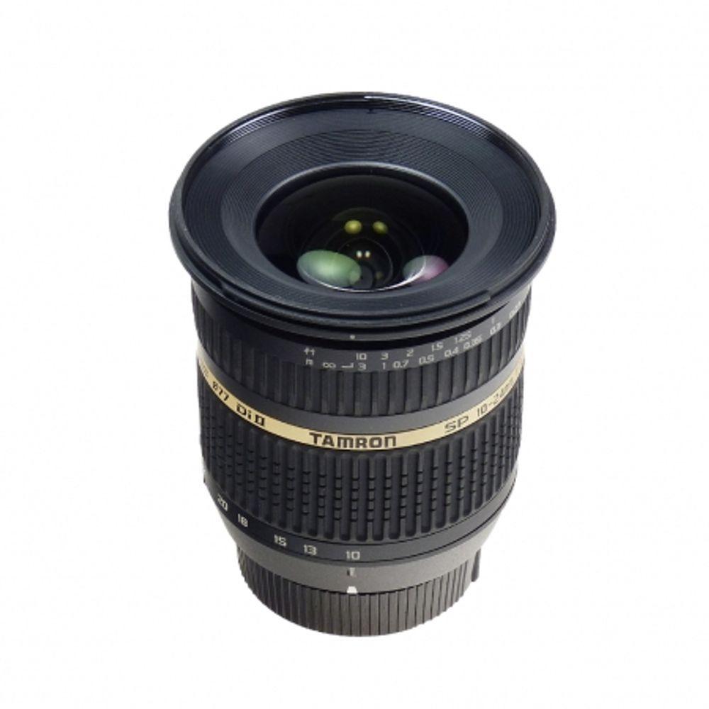 sh-tamron-af-s-sp-10-24mm-f-3-5-4-5-di-ii-ld-asph-l-if-nikon-sh125020116-44343-619