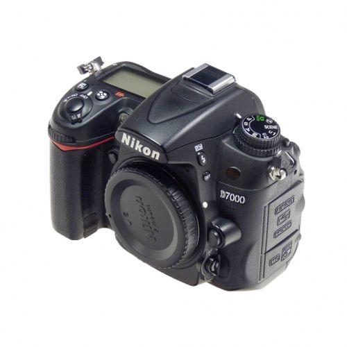 nikon-d7000-body-sh5911-1-44358-875