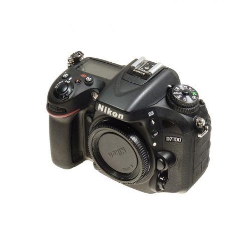 nikon-d7100-body-sh5912-1-44360-471