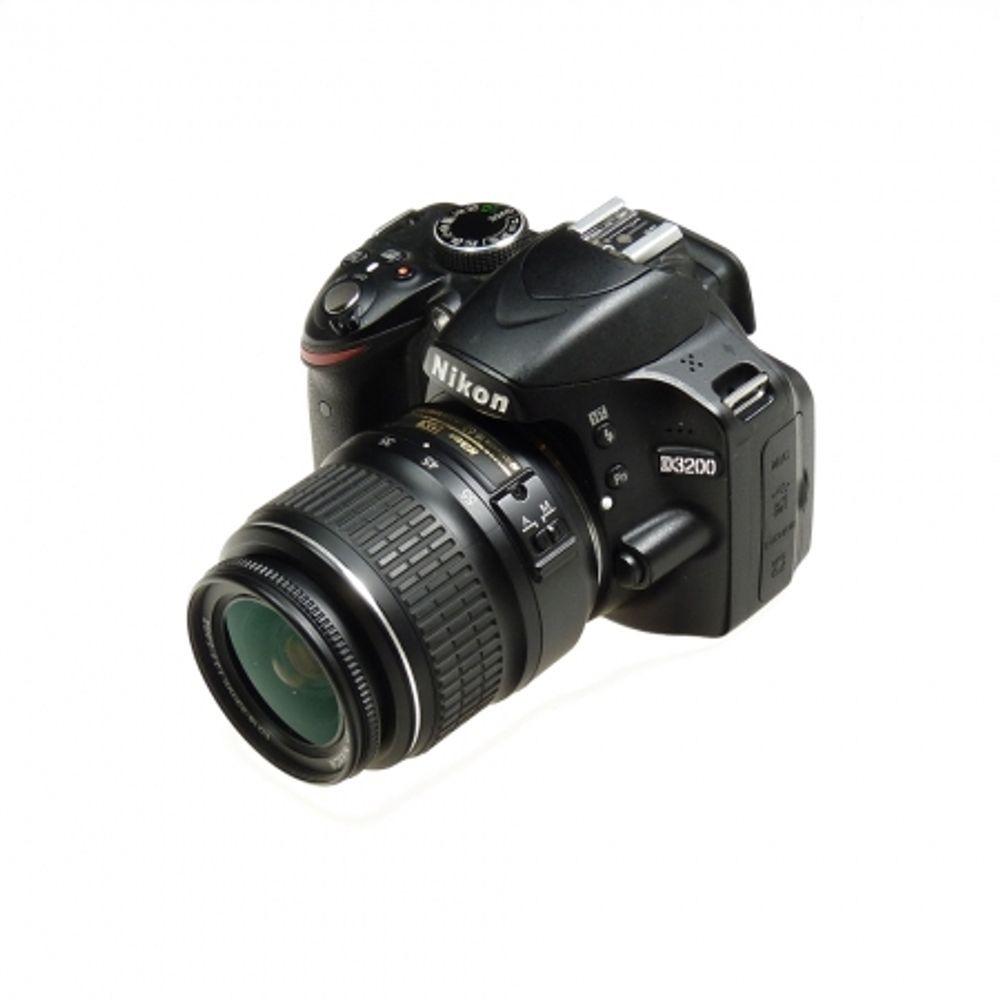 sh-nikon-d3200-kit-18-55mm-vr-dx-sh-125020134-44367-190