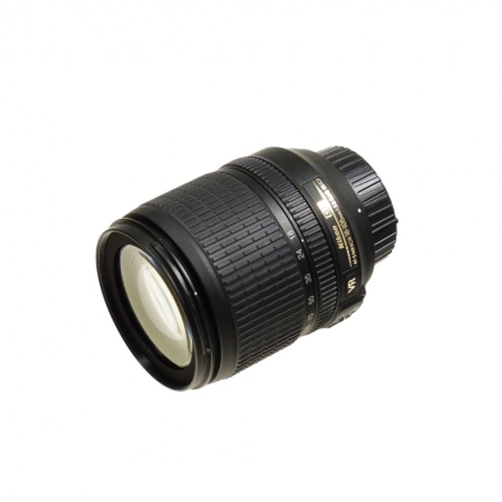 nikon-af-s-18-105mm-f-3-5-5-6-vr-sh5913-1-44374-723