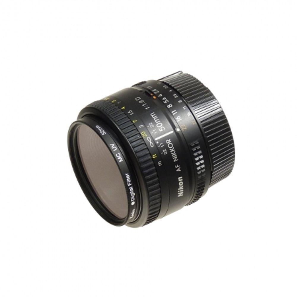 nikon-af-d-50mm-f-1-8-sh5914-1-44376-897
