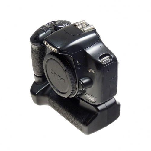 canon-450d-grip-sh5915-1-44391-479