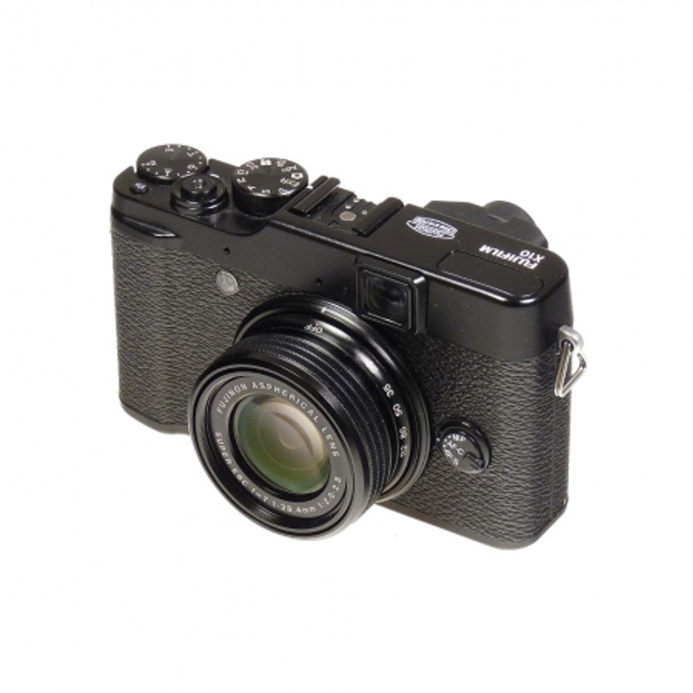 fujifilm-x10-geanta-lowepro-sh5917-44426-394