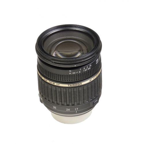 tamron-af-s-sp-17-50mm-f-2-8-nikon-sh5919-44497-289