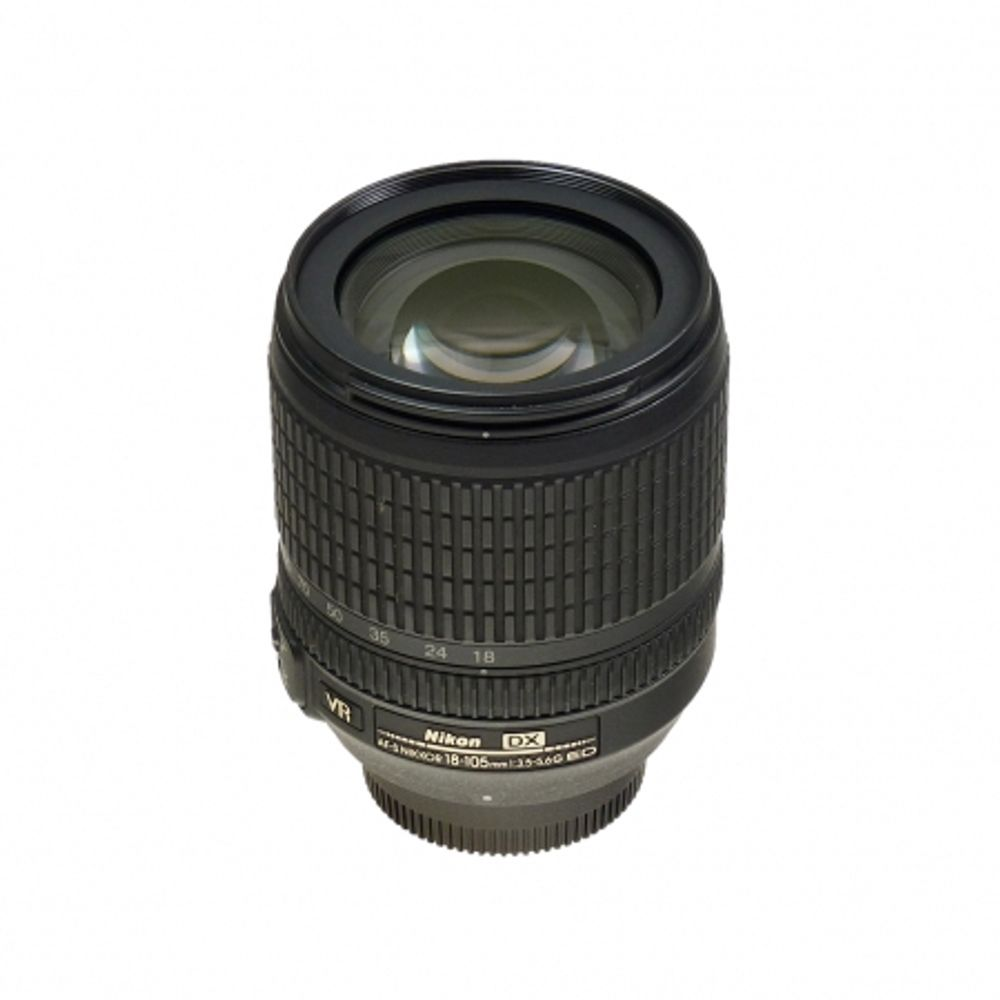 nikon-af-s-18-105mm-f-3-5-5-6-vr-sh5921-2-44501-39