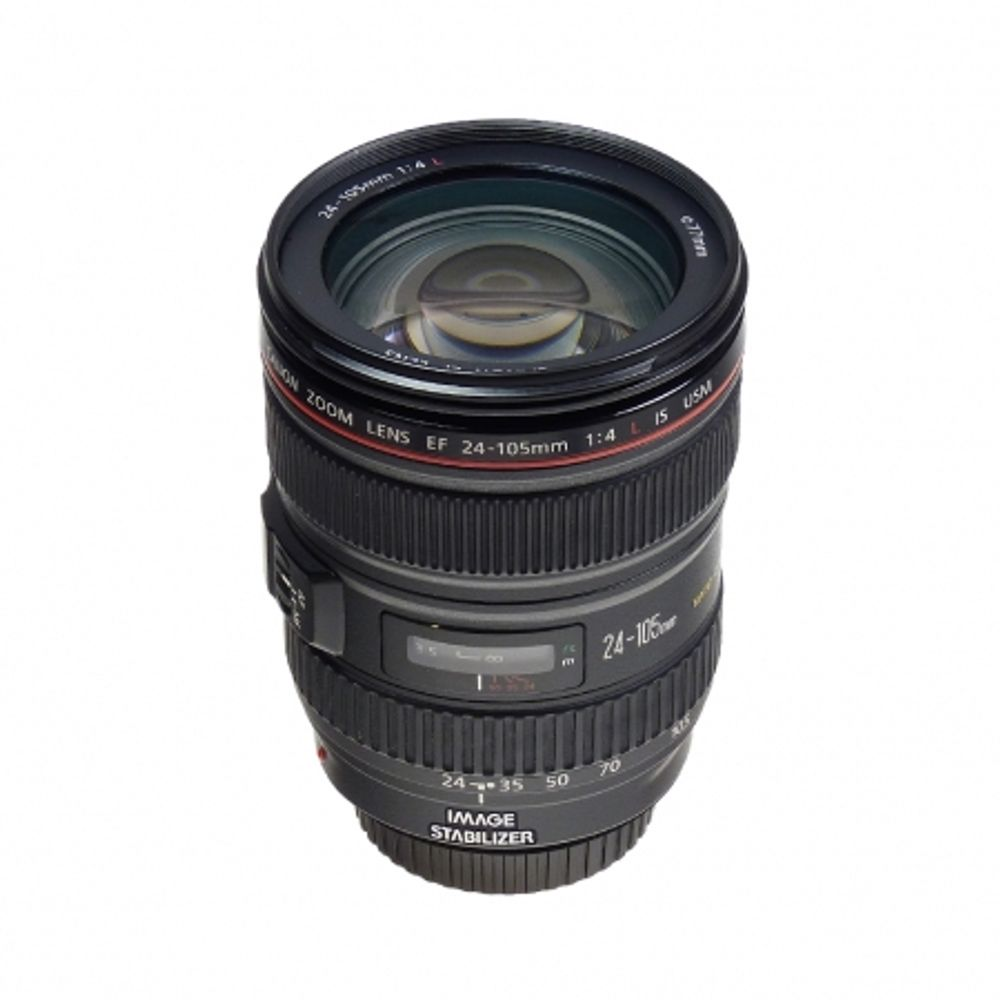 canon-ef-l-24-105mm-f-4-is-sh5922-44508-122