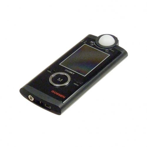gossen-digisky-exponomentru-ambient--blit-sh5923-44520-320