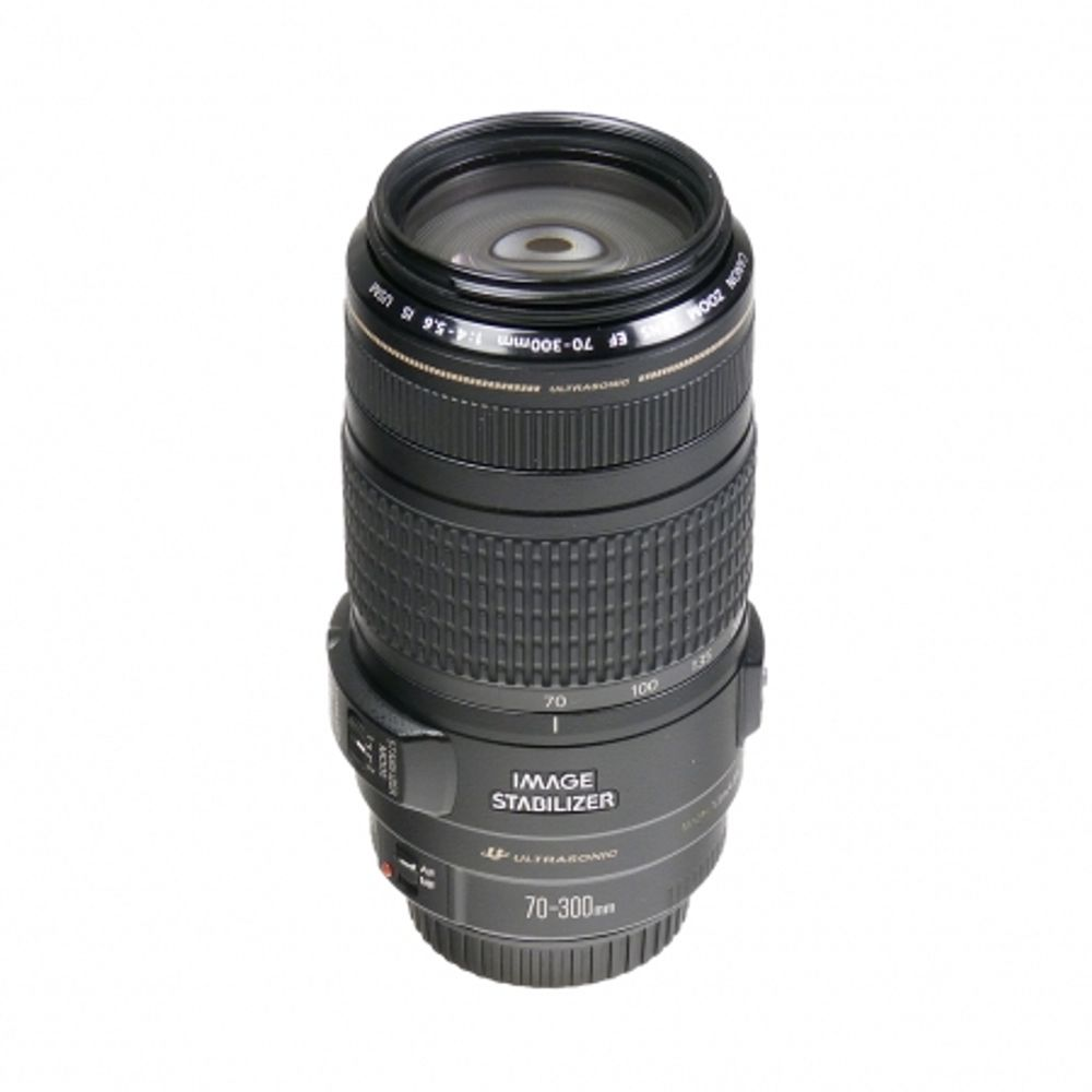 canon-ef-70-300mm-f-4-5-6-is-usm-sh5925-44568-168
