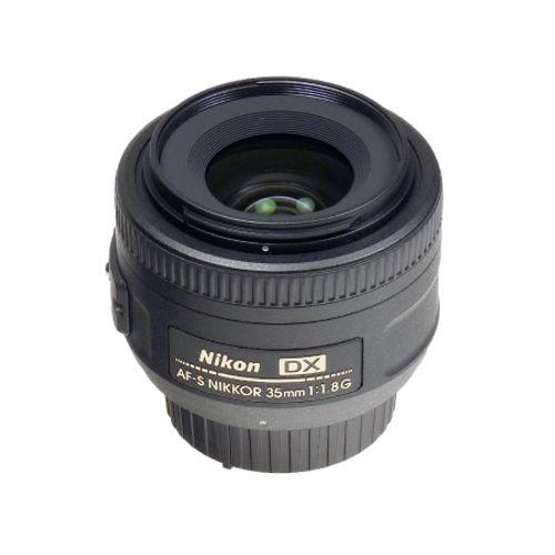 nikon-af-s-35mm-f-1-8-dx-sh5926-44569-345