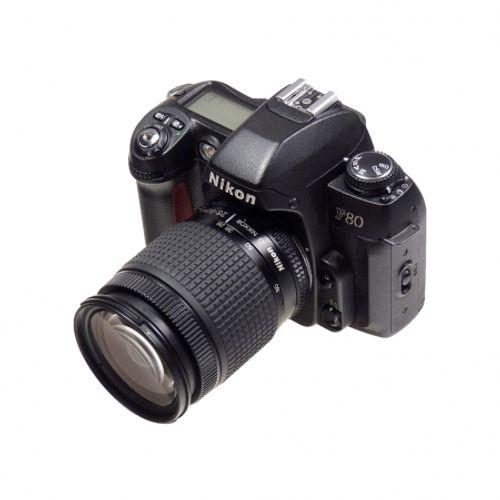 nikon-f80-nikon-28-80mm-f-3-5-5-6-af-d-sh5928-1-44585-562