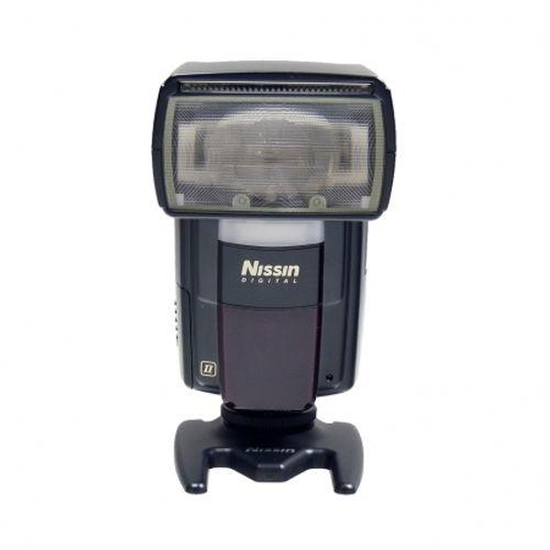 nissin-di866-pt--nikon-sh5929-44593-938