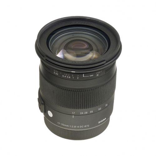 sigma-17-70mm-2-8-4-contemporary-os-pt-canon-sh5930-1-44594-325
