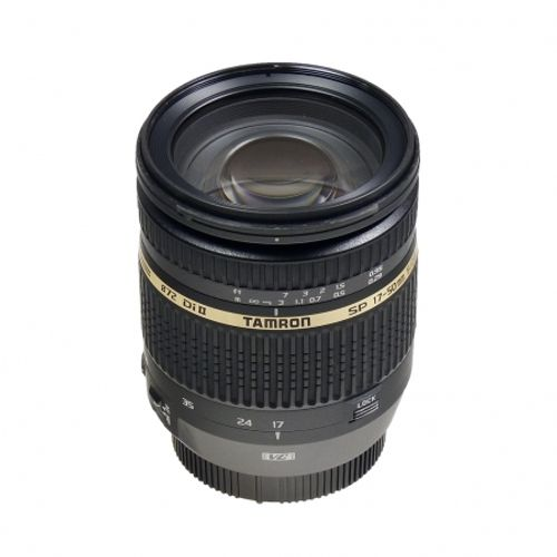 tamron-sp-17-50mm-f-2-8-xr-di-ii-vc-ld-asph--if-canon-sh5930-2-44595-821