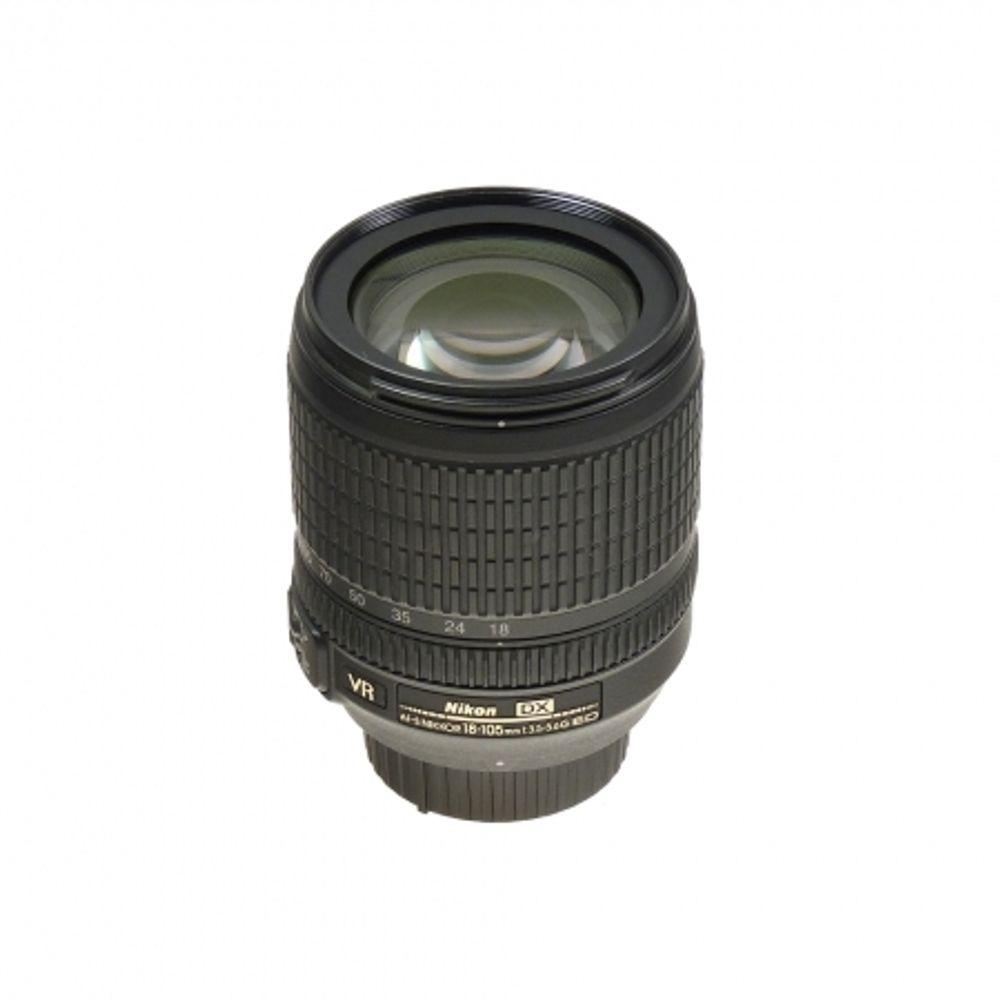 sh-nikon-18-105mm-f-3-5-5-6-vr-sn-125020419-44597-366