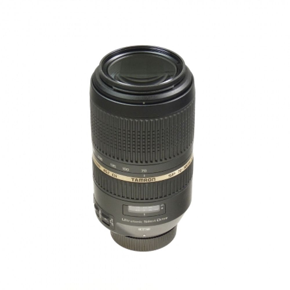 sh-tamron-70-300mm-f-4-5-6-vc-pt-nikon--sh-125020421-44599-49