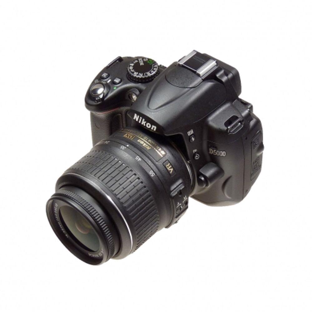 sh-nikon-d5000-18-55mm-vr-sh-125020422-44601-884