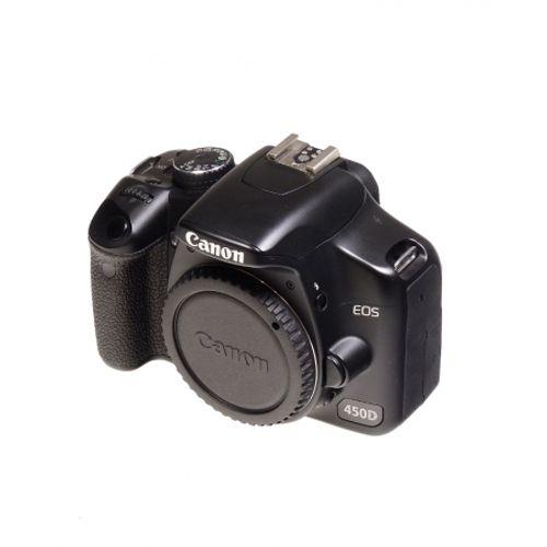 sh-canon-450d-body-geanta-canon-sh-0640204425--44603-389