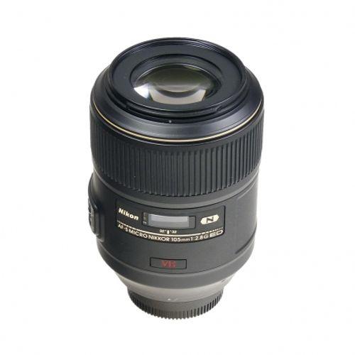 nikon-af-s-vr-micro-nikkor-105mm-f-2-8g-if-ed-sh5931-2-44605-983