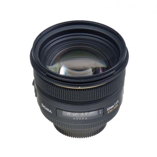sigma-50mm-f-1-4-ex-dg-hsm-nikon-sh5931-4-44607-397