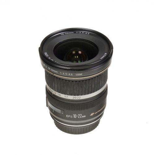 sh-canon-ef-s-10-22mm-f-3-5-4-5-usm-sh--125020425-44609-874