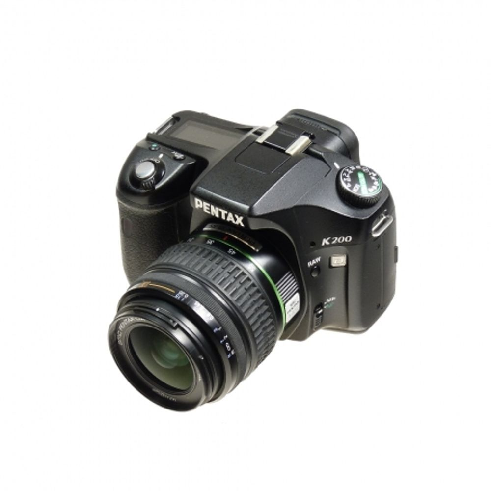 pentax-k200-18-55mm-smc-da-al-sh5932-44612-965